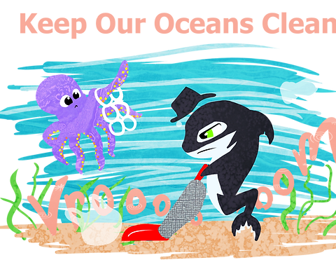 Keep_Our_Oceans_Clean_Twisted_Orca_edited.png