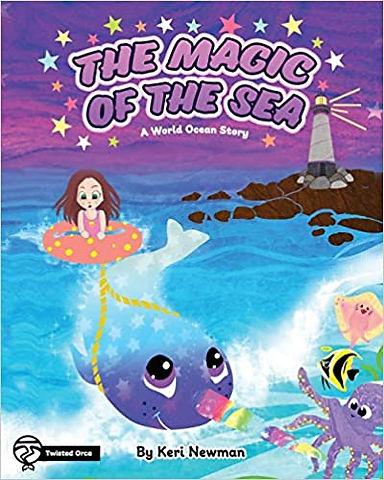 cover thumbnail magic of the sea.jpg