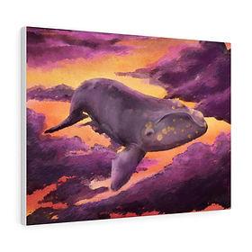 north-atlantic-right-whale-original-art-print-canvas-gallery-wrap.jpg