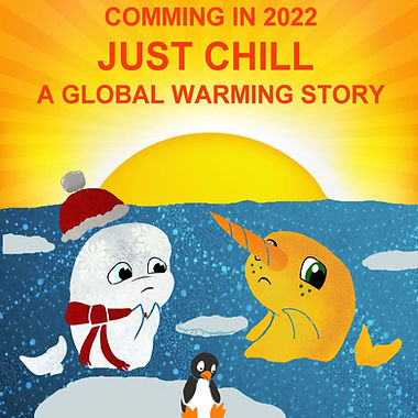 global%20warming%20cover%20POSTER_edited.jpg