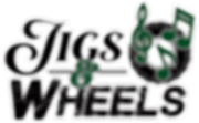 Jigs-&-Wheels-Logo-with-white-Outline---