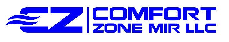 Comfort Zone_Logo-01.jpg