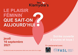 Flyer_Plaisir_feminin_siteweb.jpg