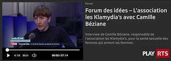 Forum_2_12_2020.jpg