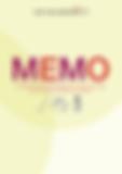 MEMO Gyneco / Les Klamydias