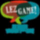 Logo_Lez_game_2.png