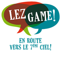 Logo_Lez_game_2.png