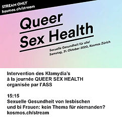 queer_sex_health.jpg