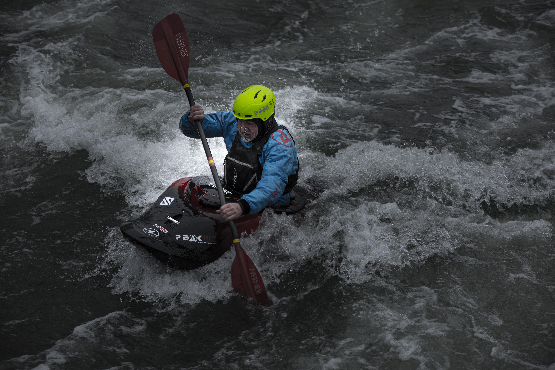 Kayaks 1_2