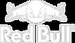 red-bull-seeklogo.com [Převedený].png