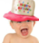 Birthday-Party-with-Kindermusik-768x256.