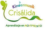 Logo_crisalidasinespacio.jpg