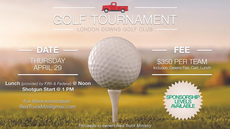 Golf-SocialMedia 4.29   .jpg