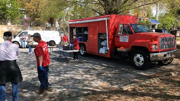 Red truck 2.jpg