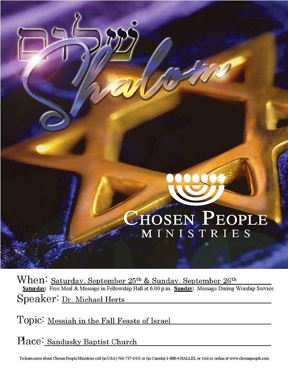 Chosen People Poster-page-001 (1).jpg
