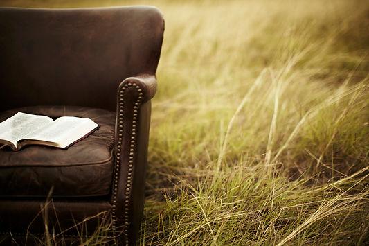 Bible Leather Chair.jpg
