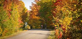 route de campagne de Magog à vélo.jpg