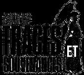 logo traces et souvenances transparent_p