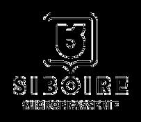 L_Siboire_Vertical_NB.png