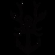 logo-png-black.png