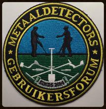 Facebook - Metaaldetector Gebruikersforum