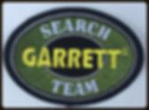 Garrett Search Team