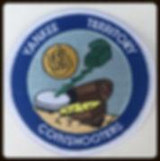 Yankee Territory coinshooters