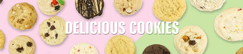 DeliciousCookies2.jpg