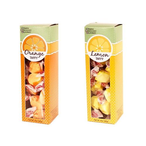 (24) Fruit Chews