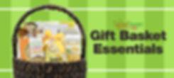 yellowbasket_banner2.jpg