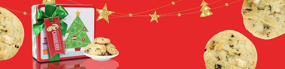 ChristmasTree_Tin_Banner_stripBanner.jpg