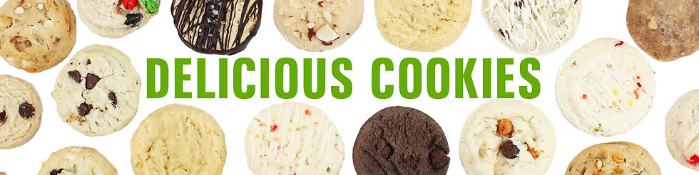 DeliciousCookies3.jpg