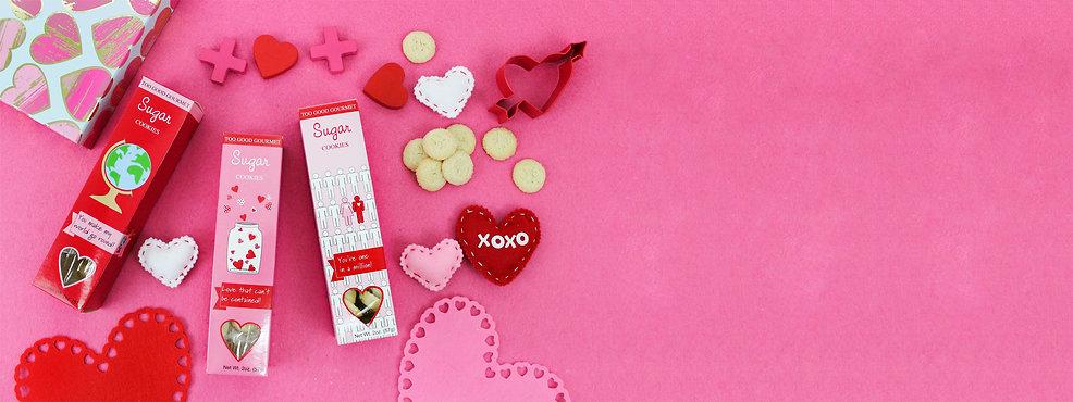 Valentine20_Banner.jpg