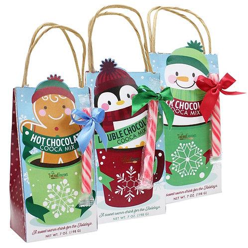Jolly Time Cocoa Bag