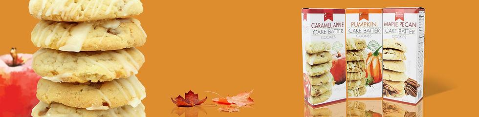 Fall19_CakeBatter_StripBanner2.jpg
