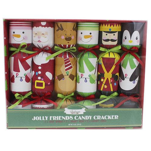 Holiday Cracker Set