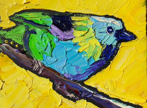 200318 green-headed tanager 4x4.jpeg