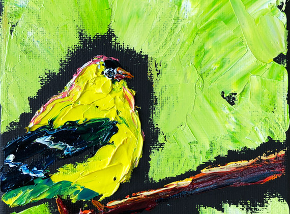 B191224 goldfinch 5x7.jpeg