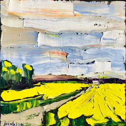 190611 fields of gold 10x10