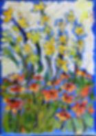190922 davis wharf flowers 5x7.jpg