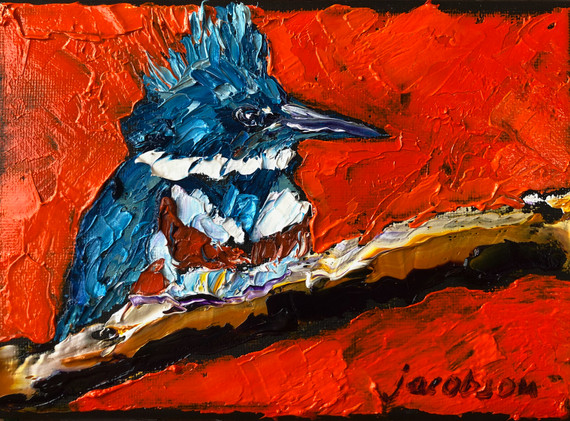 B 200316F kingfisher on red.jpeg