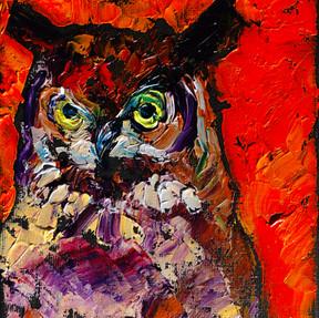 B 200209 A owl.jpeg