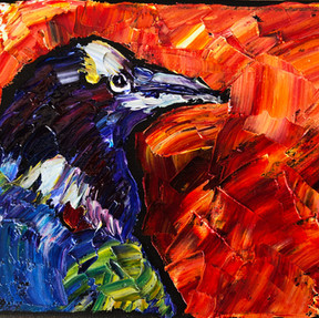 B 200209 C raven.jpeg