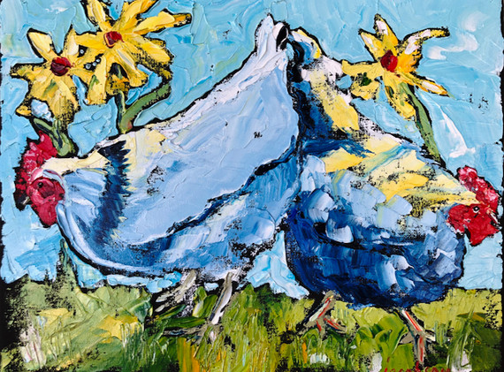 B200426 henpecked 11x14.jpeg