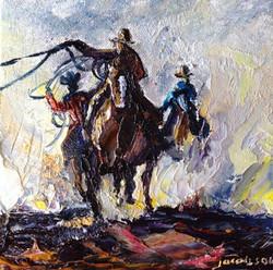 131224 cowboy up 6x6