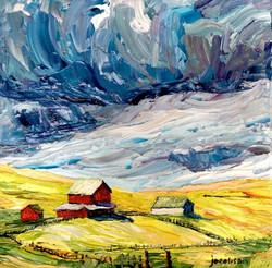 130420 VA Farm 2