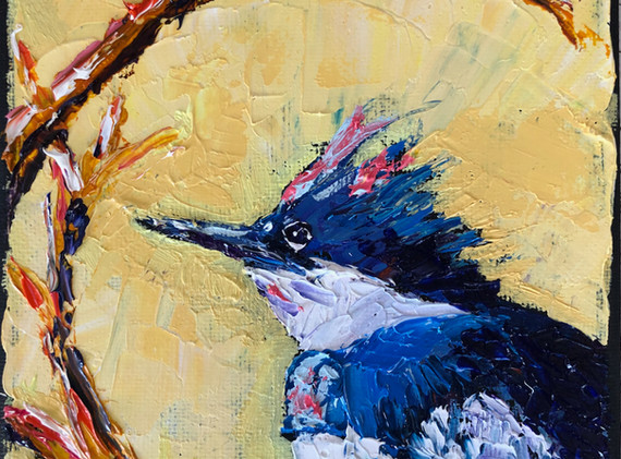 B 200406 B kingfisher 2.jpeg
