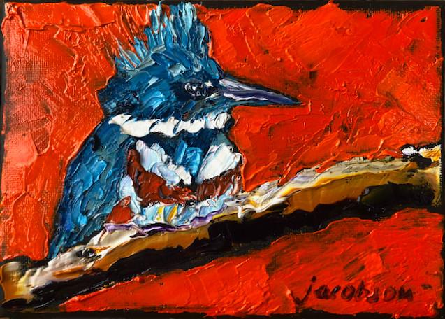 C200313 kingfisher 5x7.jpeg