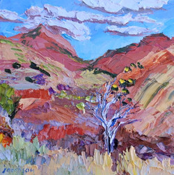 140303 near salt river 10x10 copy
