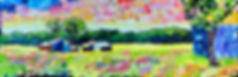190902 go on ahead and go home 12x36.jpg